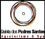 Quinta dos Padres Santos